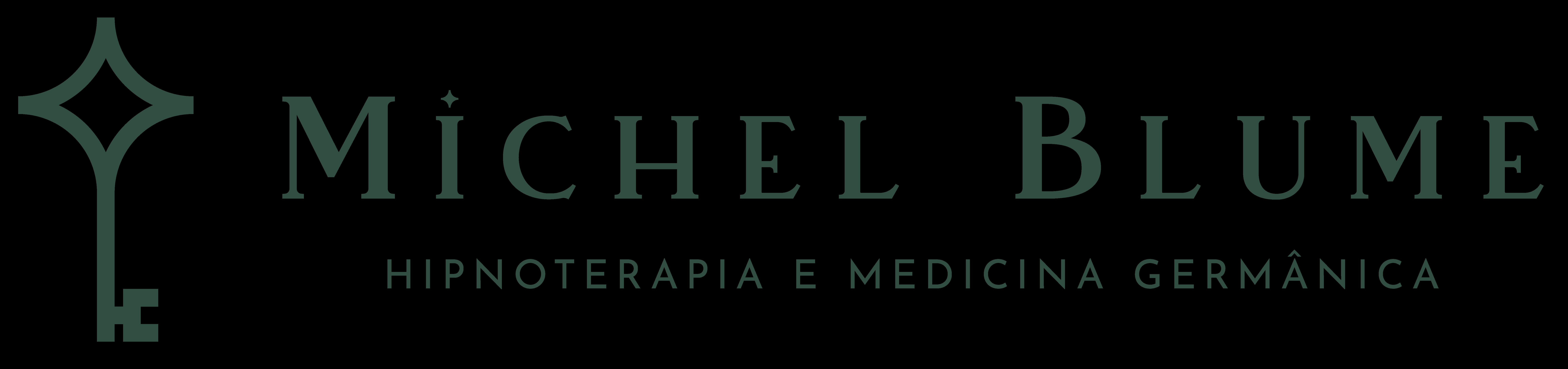 Hipnoterapia Maringá – Hipnoterapeuta Maringá – Michel Blume Hipnoterapia